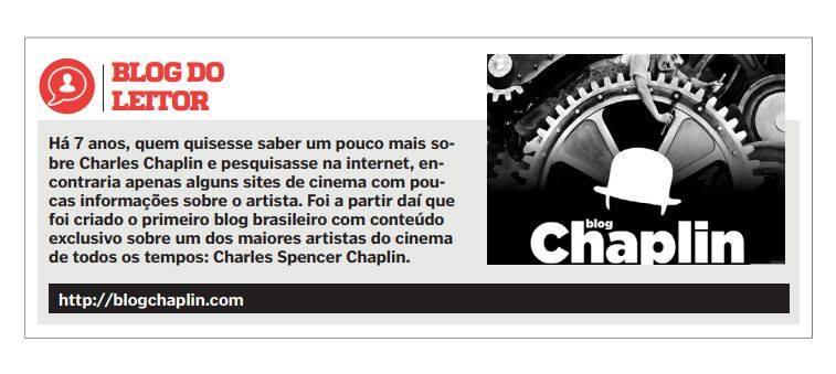 Destak Jornal - SP