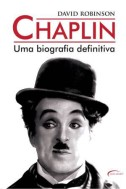 chaplin-uma-biografia-definitiva