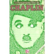 livro-o-pensamento-vivo-de-chaplin_MLB-O-2801136653_062012