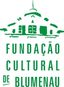fundacaoculturalblumenau