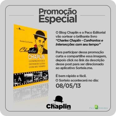 PROMOCAO_CHAPLIN