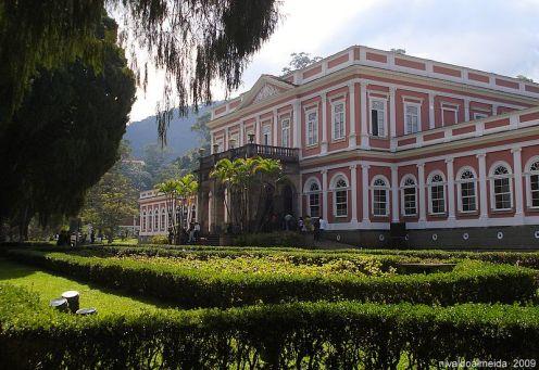 museu_imperial__petropolis1