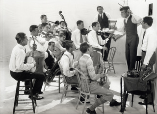CC_conducting_the_Abe_Lyman_orchestra_1925_X_205_bigger