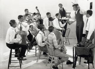 CC_conducting_the_Abe_Lyman_orchestra_1925_X_205_bigger