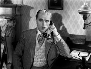 Annex - Chaplin, Charlie (Monsieur Verdoux)_05