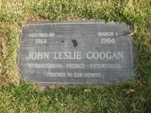 Jackie_Coogan's_grave