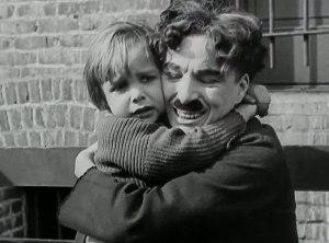 the-kid-hug-kiss-scene-1921