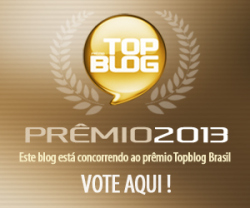 vote_pago_300x250