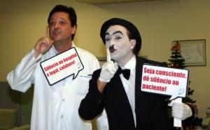 Campanha-do-silêncio-crédito-Codigo-BR-Comunicação-1