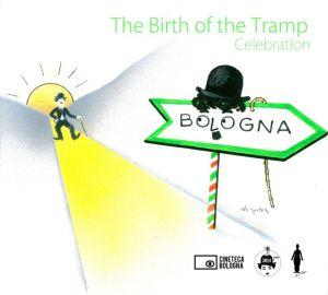 O evento será realizado em três dias, a partir de 25 de junho. Foto:  Fondazione Cineteca di Bologna