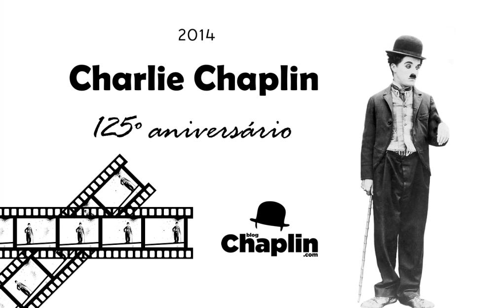 charlie-chaplinblog