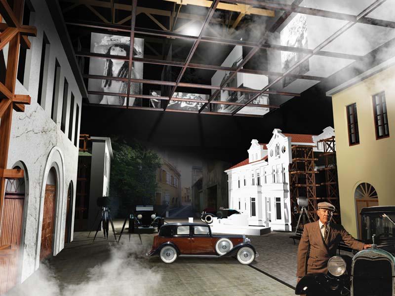 museu chaplin2