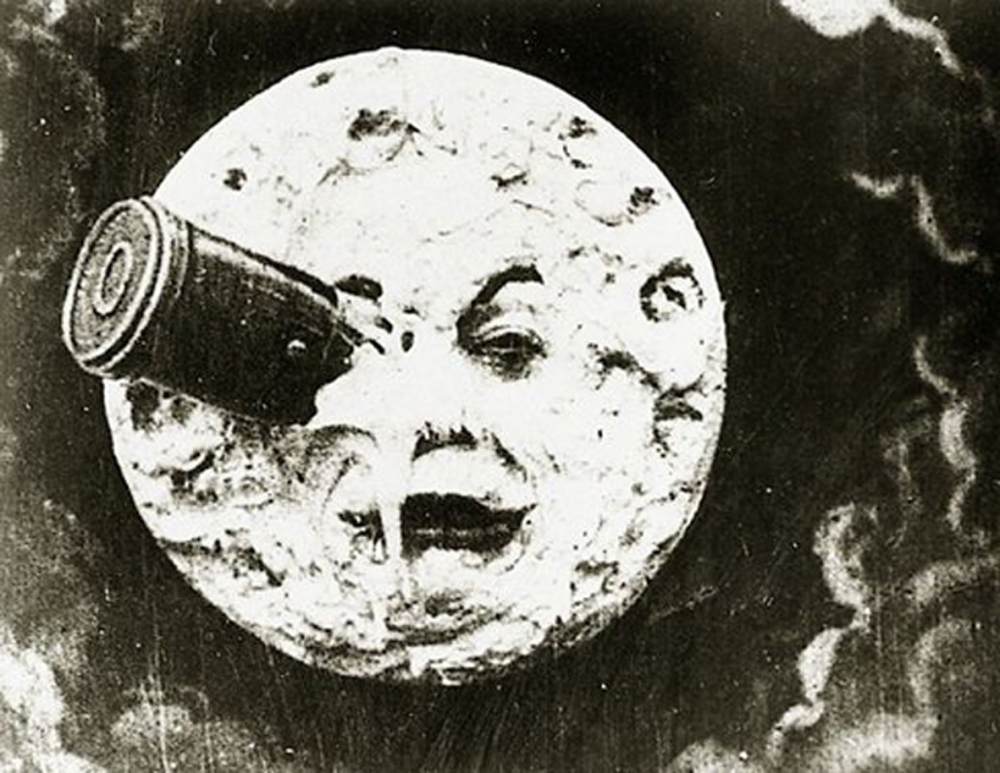 kus07-voyage_dans_la_lune