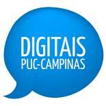 digitais11