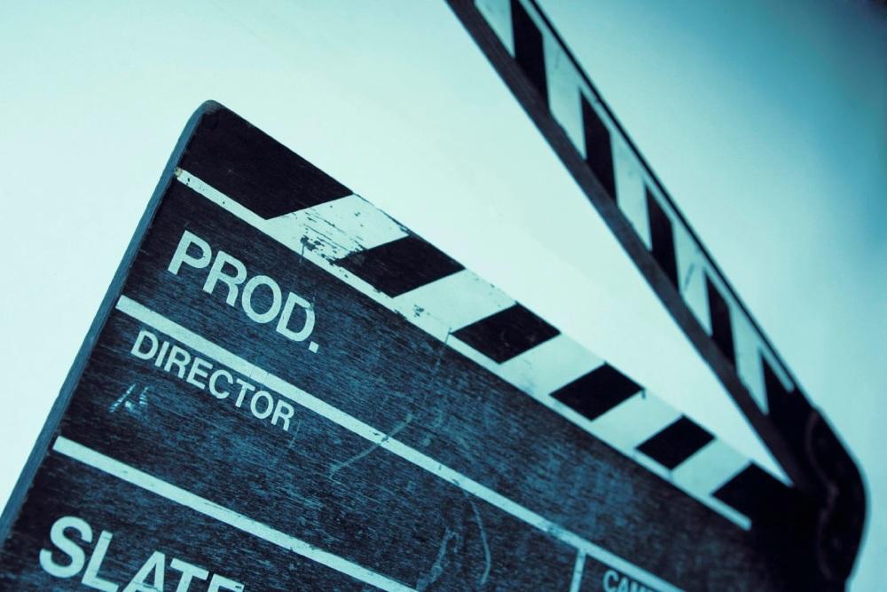 filme digital