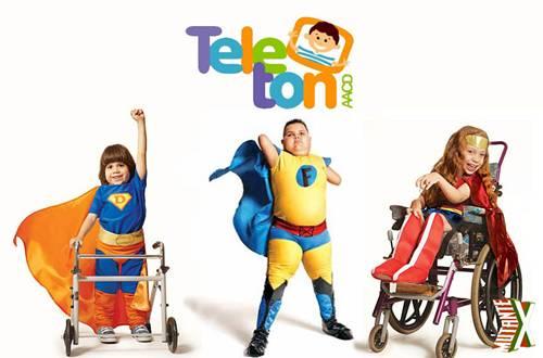 shows-do-teleton-2014-4