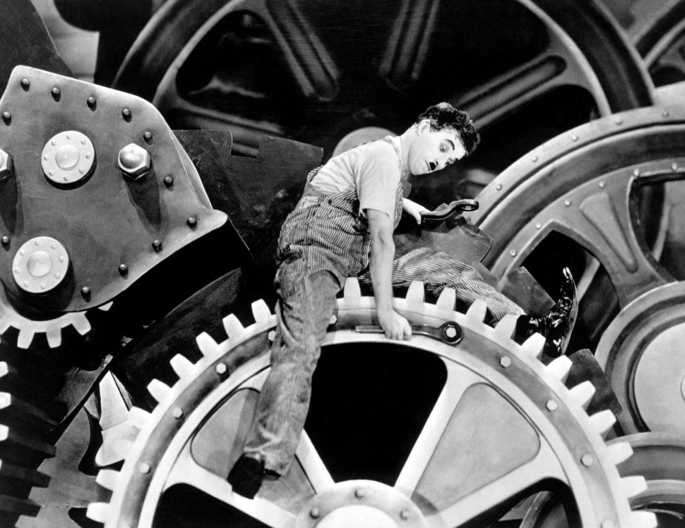 Annex - Chaplin, Charlie (Modern Times)_04