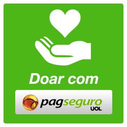 Você gostou do nosso conteúdo? Se deseja que o nosso blog continue e queira contribuir com qualquer valor, por favor, clique neste botão. Obrigado!
